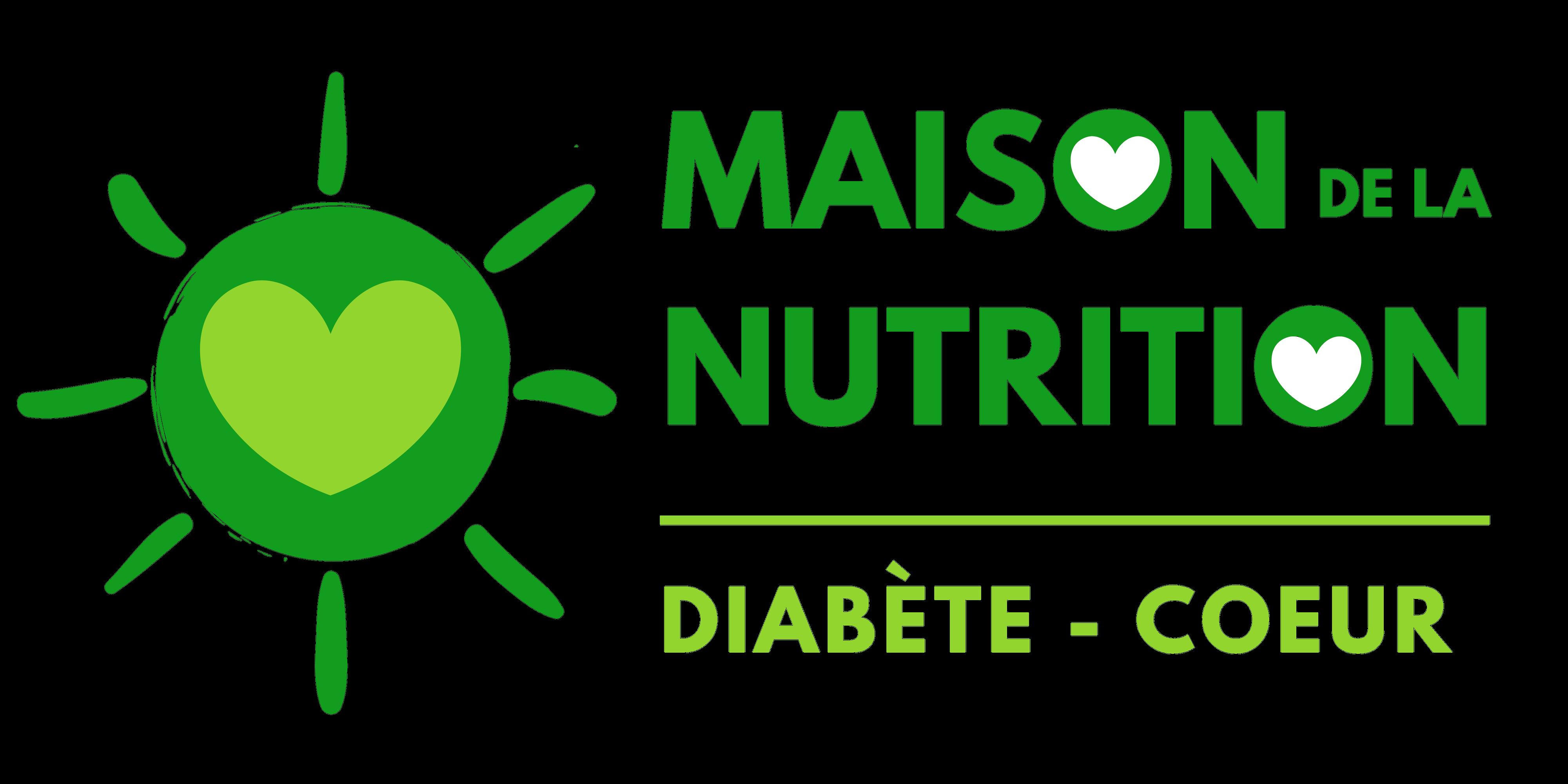 Maison de la Nutrition Diabète et Cœur
